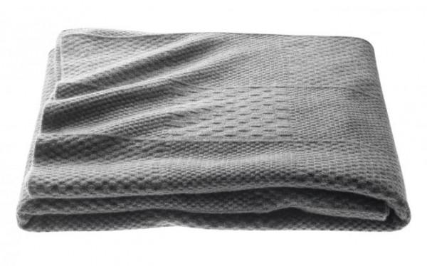 Patchwork anthra